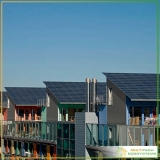 painel solar fotovoltaico residencial Jardins